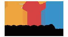 Bigroof Logo